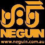 neguin.au_logo